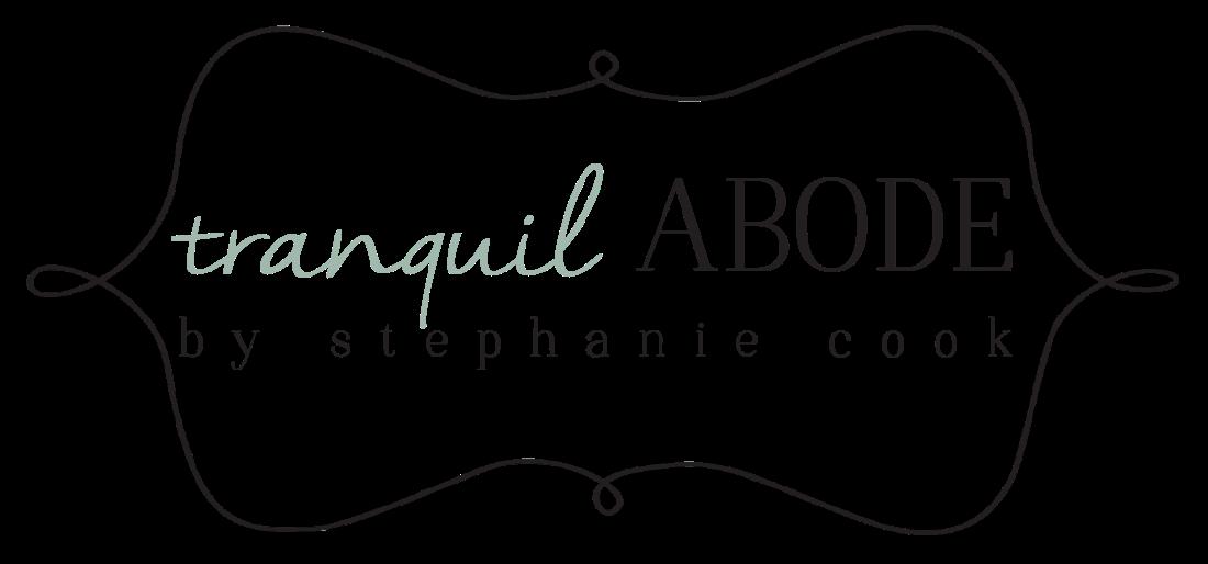 SJGD- Stephanie Cook Logo